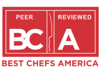 best chefs america logo