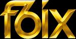 F6ix logo