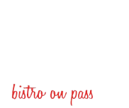 Felly Bistro on Pass logo top