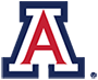 Arizona Wildcatsa logo