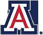 Arizona Wildcatsa logo