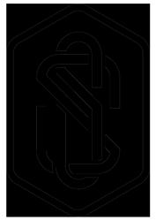 Social Syndicate group logo