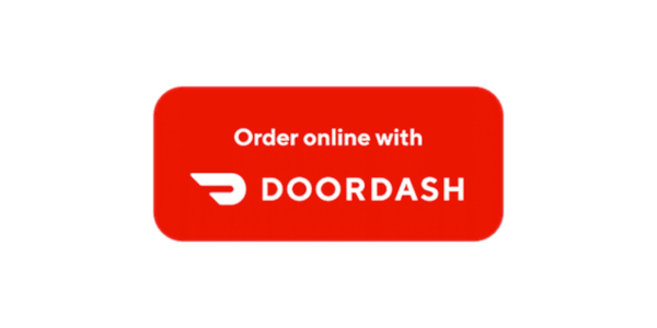 doordash order