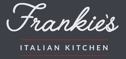 Frankie's Italian Kitchen logo top