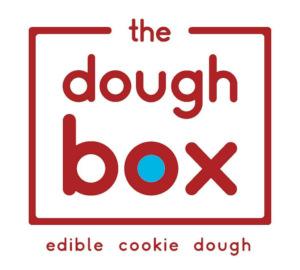 dough box logo