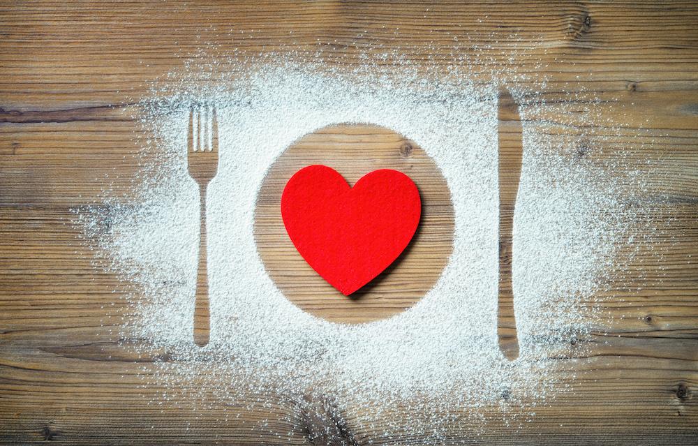 valentines day photo