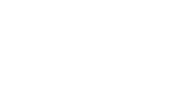 Meze Greek Fusion logo top