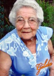 grandma gildas image