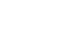 glenns kitchen logo