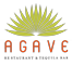 Agave West Village logo