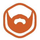banner pin