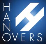 Hanovers 2.0 logo