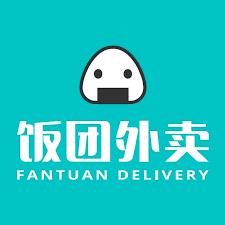 fantuan delivery