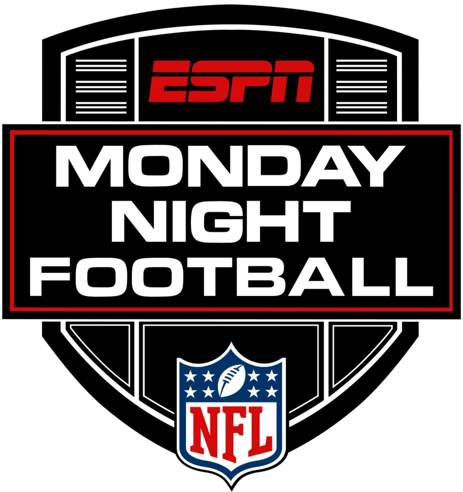 monday night football event photo