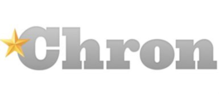 chron logo
