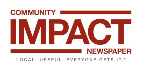 commutnity impact logo