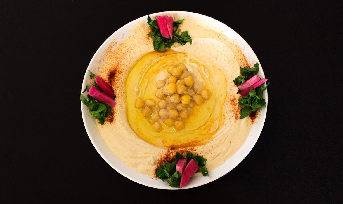 food photo 1