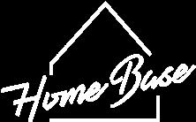 Home Base Bistro logo top