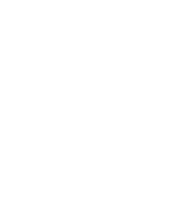MDK Noodles Houston logo