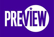 Preview Huston logo