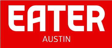 austin eater logo