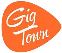 gig town