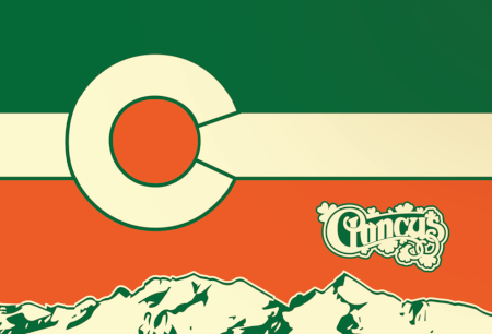 Clancy's Irish Pub logo top