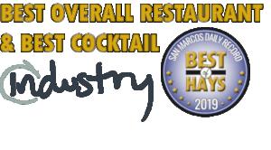 best hays logo