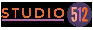 kxan studio512 logo