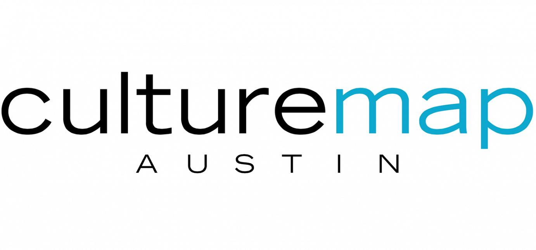 culture map logo 2