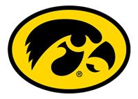 Hawkseye logo