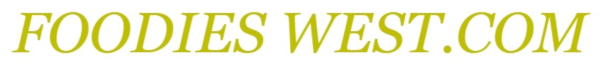 foodies west logo