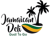 Minston's Jamaican Deli and Market - Windward logo top