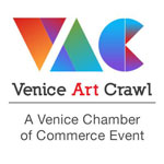 THE VENICE ART CRAWL