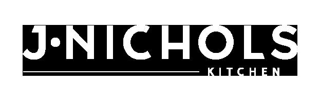 J Nichols Restaurant logo image
