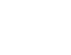 Joey K's Restaurant logo top