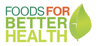 Food 4 Better Health