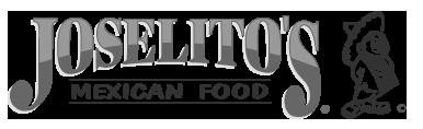 joselitos montrose logo