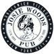 Josie Woods Pub logo