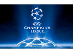 Chanpions League logo