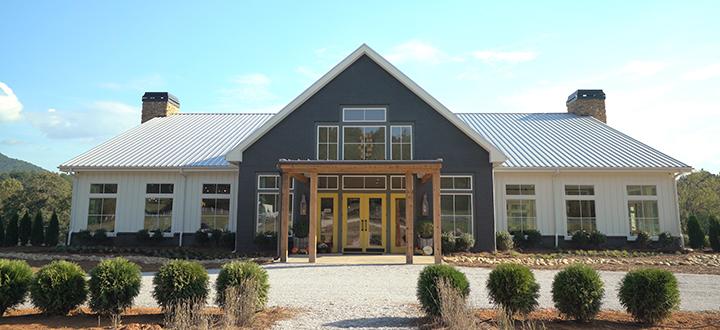 Social House Venue