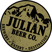 Julian Beer Co logo