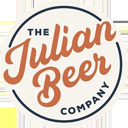 Julian Beer Co logo