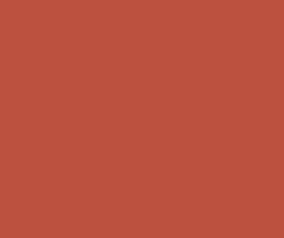 Julio's Tacos logo