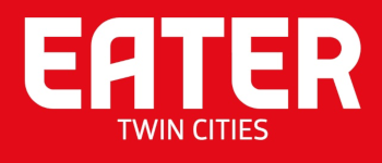 eater twin cities logo