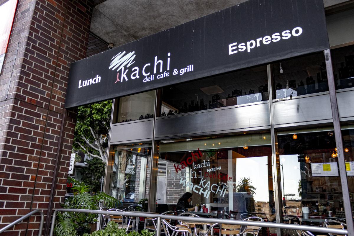 kachi_deli_cafe_exterior 2