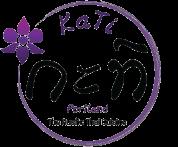 Kati Portland logo