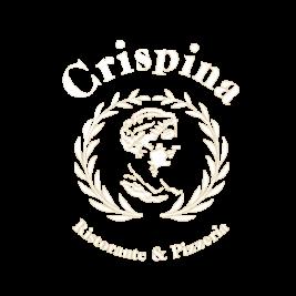 Crispina Ristorante & Pizzeria - Kennesaw logo top