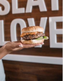 burger_6