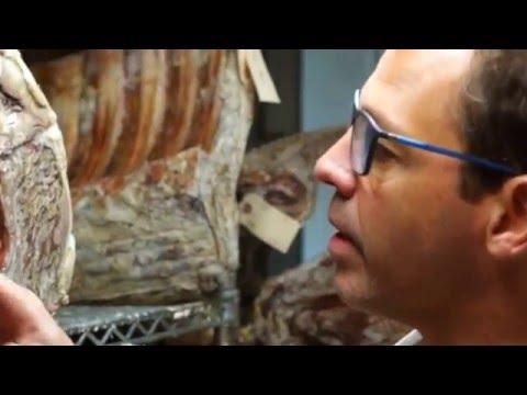 Jophn Tesar controling meat quallity
